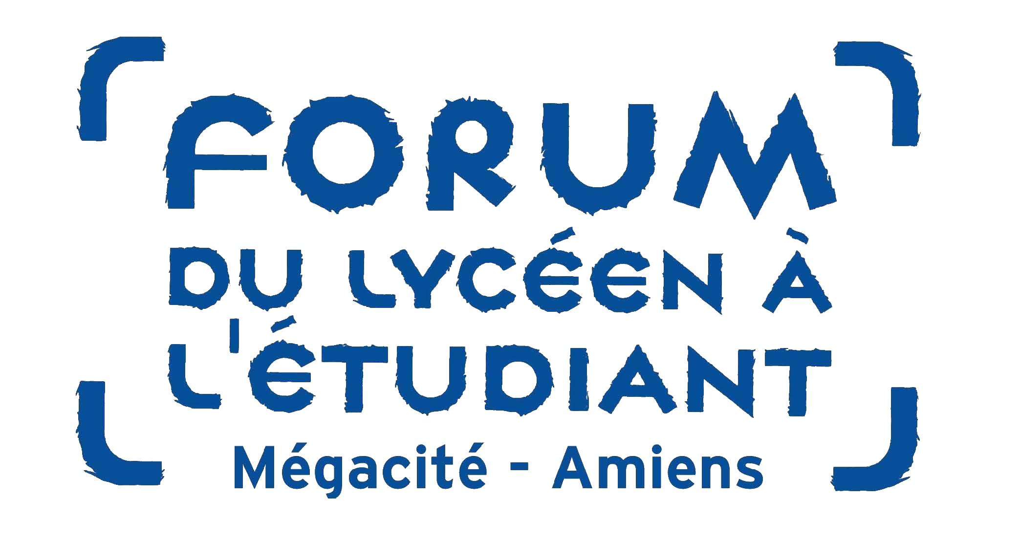 forum lycéen mégacité
